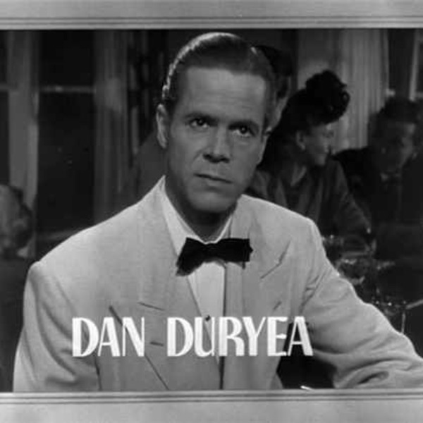 Suspense 1947-01-09 (227) Dan Duryea, Howard Duff, and Cathy Lewis - The Will to Power (64-44)
