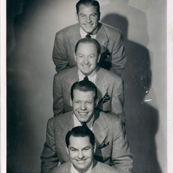 Jack Benny Podcast 1947-03-02 (611) Jack Tries to Rehire the Sportsmen