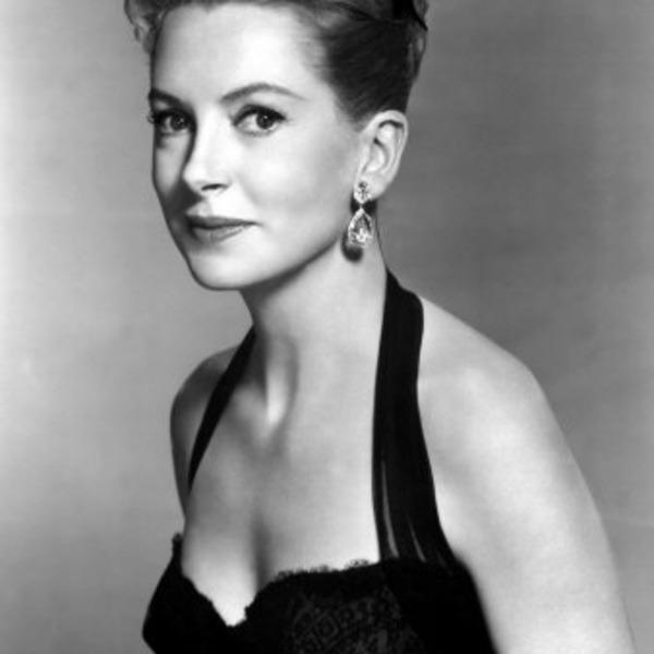 Suspense 1952-03-31 (467) Deborah Kerr - The Lady Pamela (131-44)