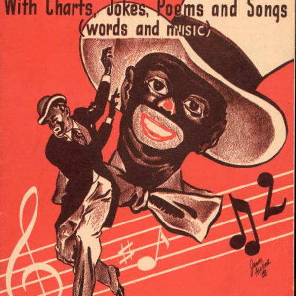 Jack Benny Podcast 1942-03-29 (440) Doc Benny's Minstrel Show
