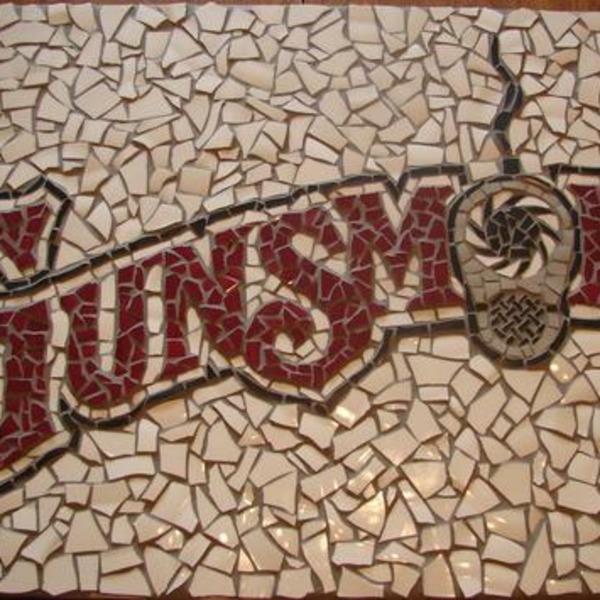 Gunsmoke Podcast 1949-06-11 Audition Show 1