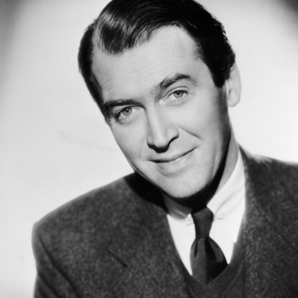 Jimmy Stewart Saturday - Sealtest Variety Theater 1949-05-26 (35) Guest - James Stewart