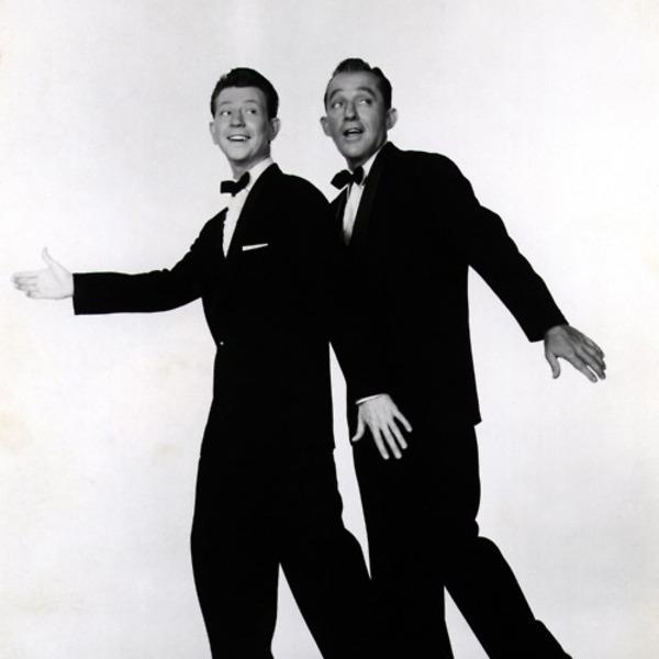 Bing Crosby 1952-04-30 (105) - Donald O'Connor