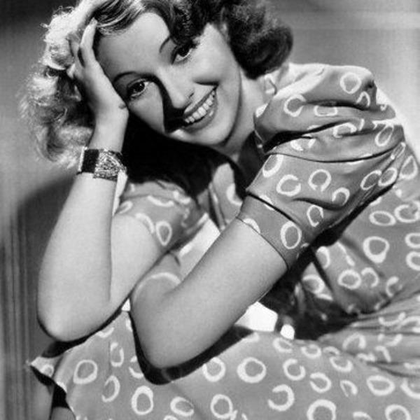 Jack Benny Podcast 1937-06-13 (262) Mary's Movie
