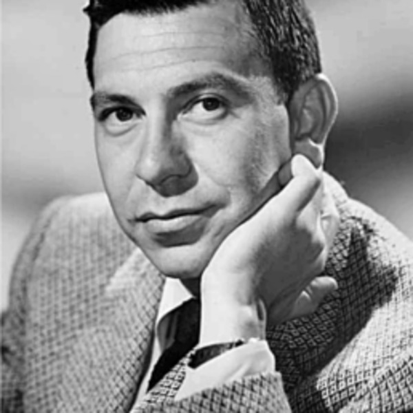Escape 1947-08-11 (006) Jack Webb - Ring of Thoth