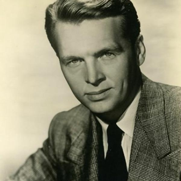 Suspense 1947-08-21 (259) John Lund - Murder Aboard the Alphabet (64-44)