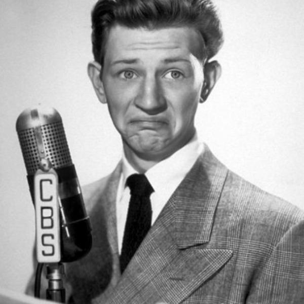 Suspense Podcast 1947-09-18 (263) Donald O'Connor - The Visitor (64-44)
