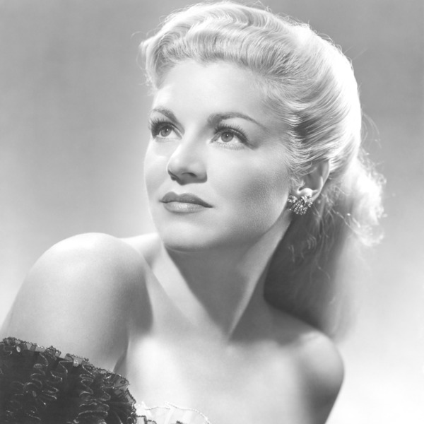 Suspense 1947-09-25 (264) Claire Trevor - The Blue Hour (64-44)