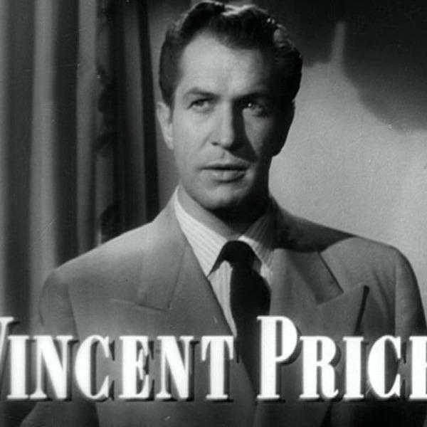 Suspense 1956-11-11 (673) Vincent Price - Three Skeleton Key (128-44)