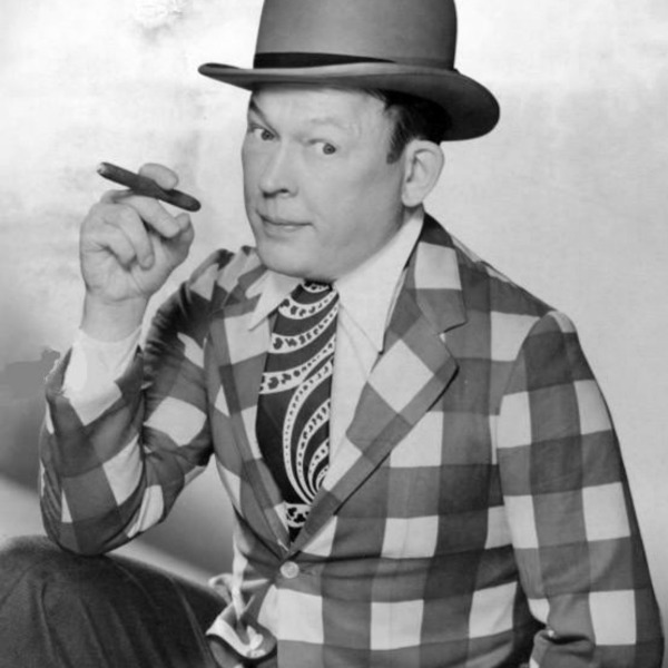 Fred Allen Podcast 1942-11-22 (08) Guest - James Melton, Milton  Cross