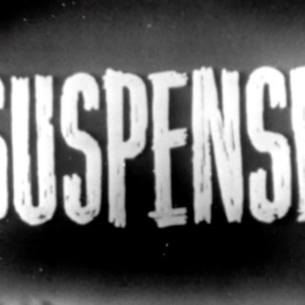 Suspense 1942-10-27 (015) The Lord of the Witch Doctors (128-44)