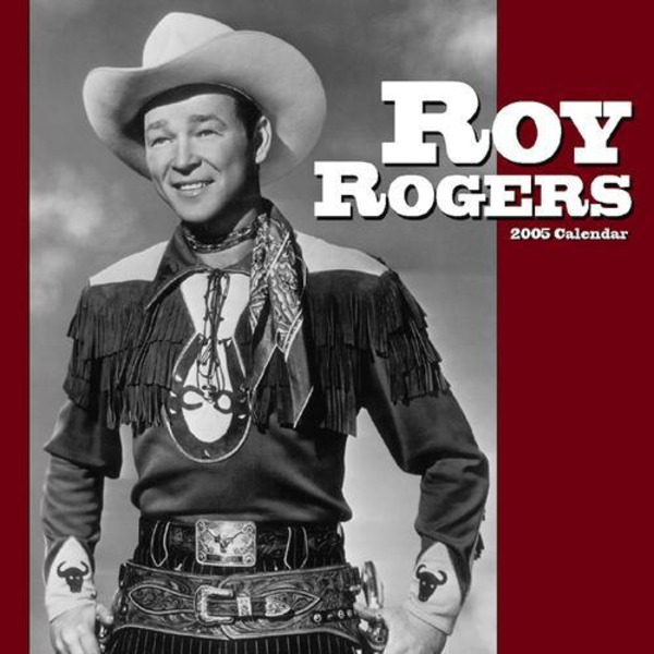 Fred Allen 1942-10-25 (04) Guest Roy Rogers - Courtin' Of Jenny Suggs