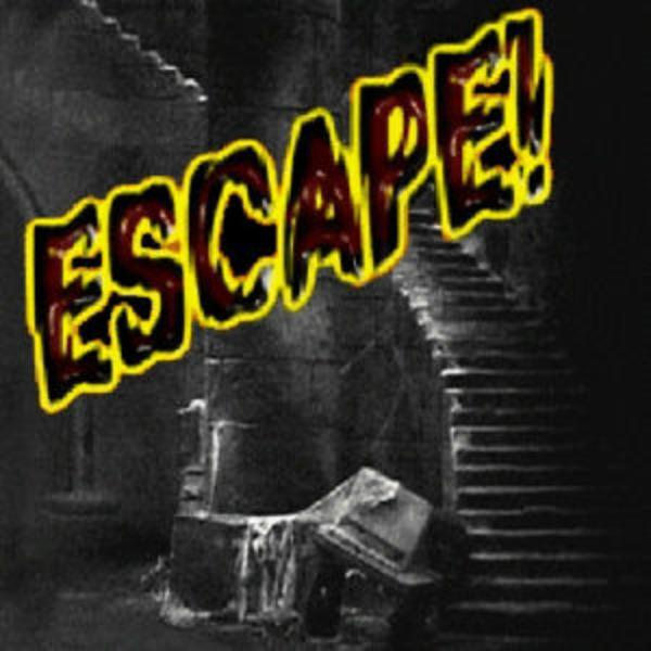 Escape 1948-01-21 (024) Papa Benjamin