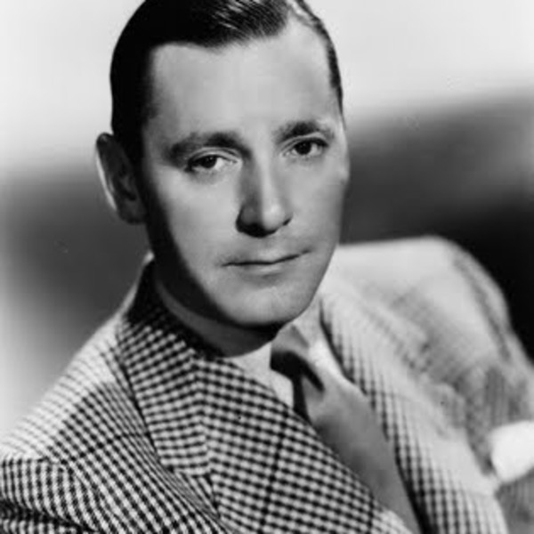 Suspense 1953-01-05 (494) Herbert Marshall - The Mystery of Edwin Drood - Part One (64-44)