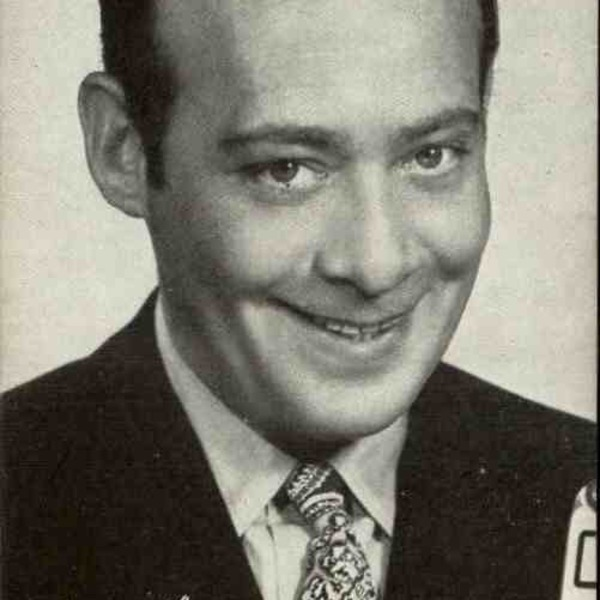 Fred Allen 1943-02-28 (22) Guest Phil Baker - The Shot In The Penthouse