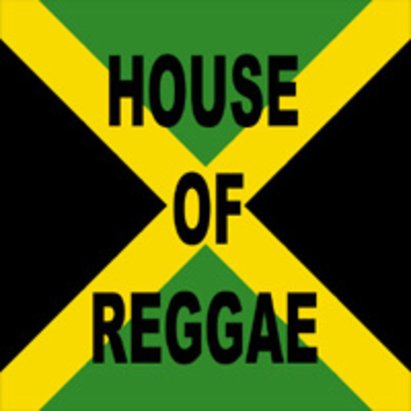 Dillinger With Roots Radics We The People Band Join The Queue
