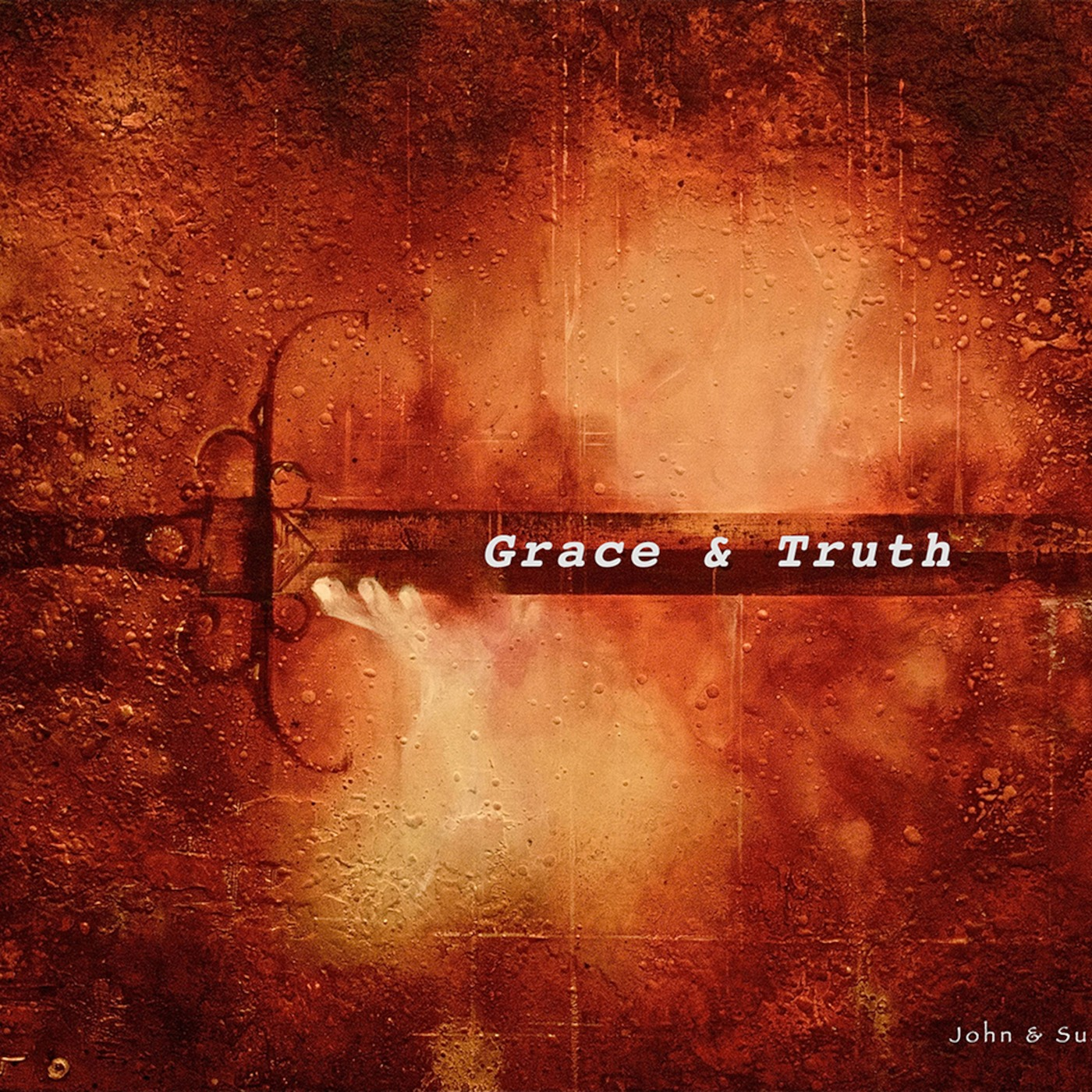 Grace and Truth's Events