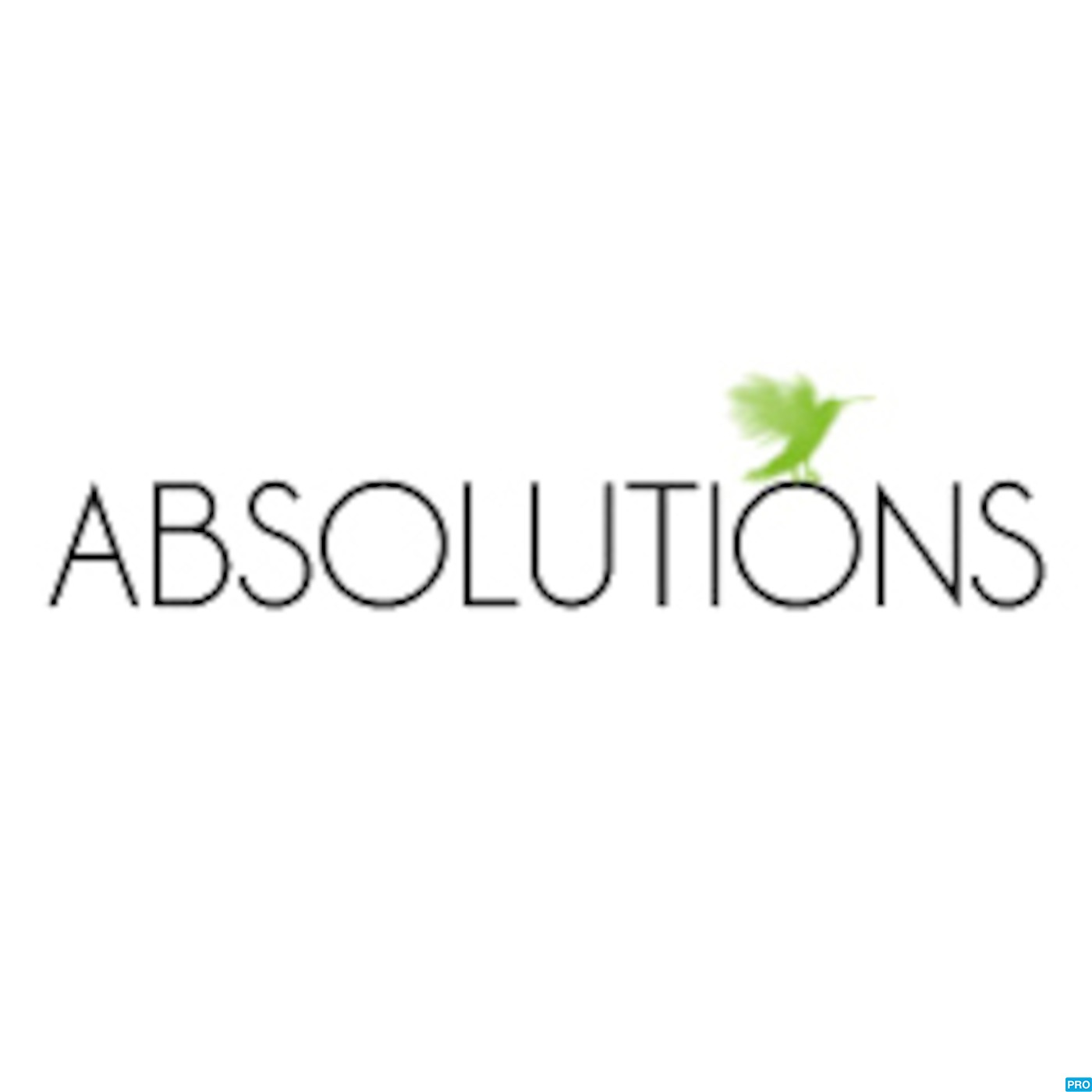 Absolutions Podcast