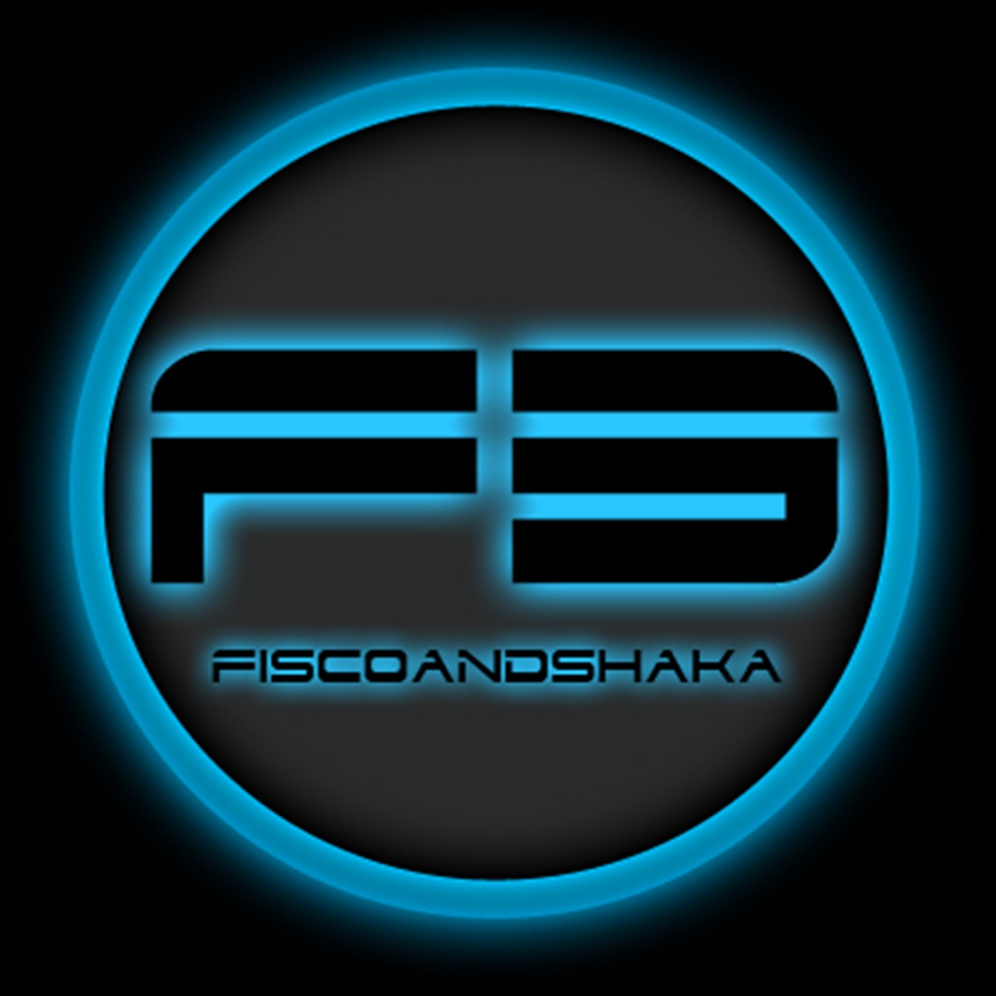 Fisco and Shaka - Promo Mixes
