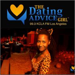 Dating Tips för 40 somethings WMU dating