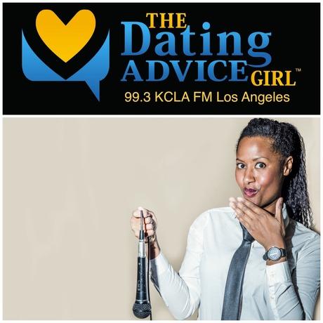 free dating tips for girls women 2017 free
