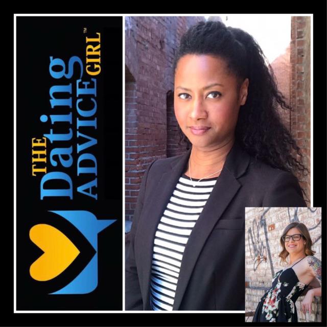 dating coach podcast Boeddhistische en interraciale dating