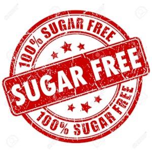 Sugar Free Broadcast