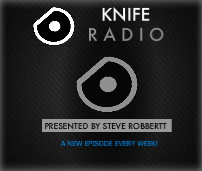 Knife Radio