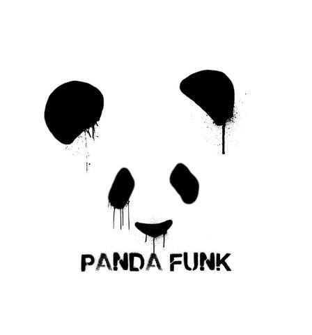 PandaFunkRadio