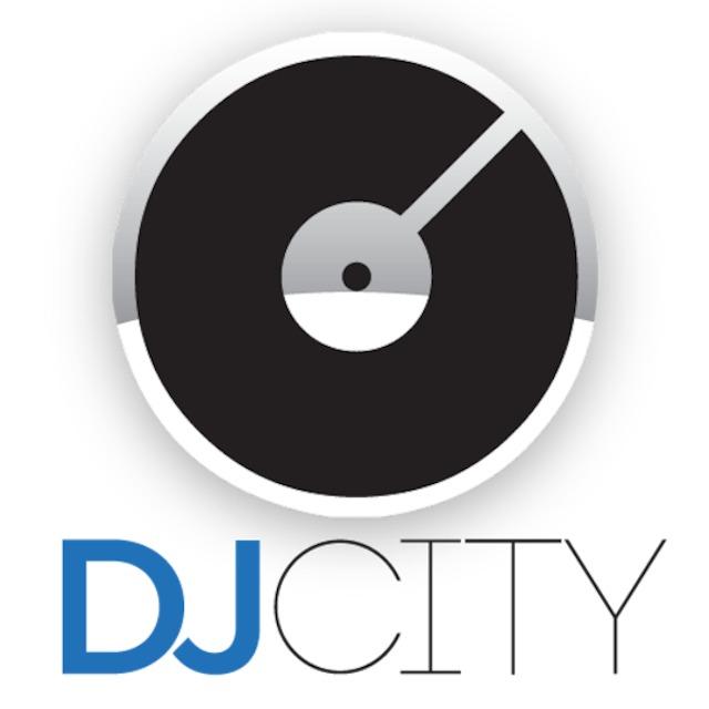 Dan Hills In The Mix 20 (DJCity UK Mix)