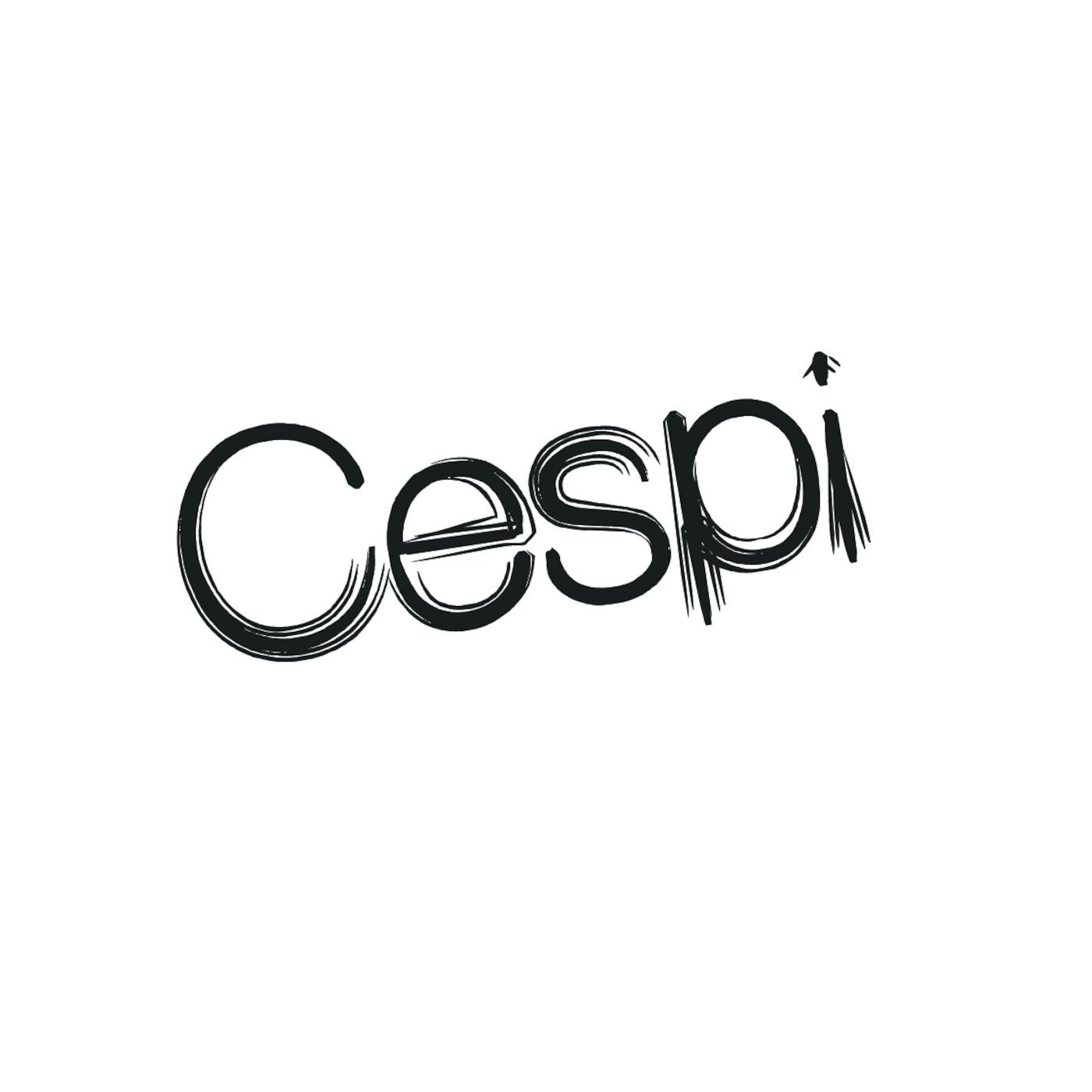 Cespi Radio Show