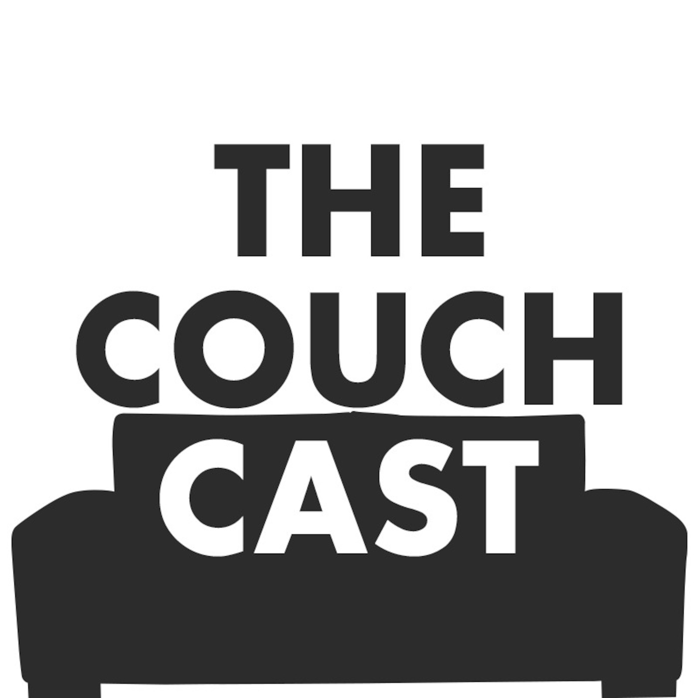 TheCouchCast Podcast