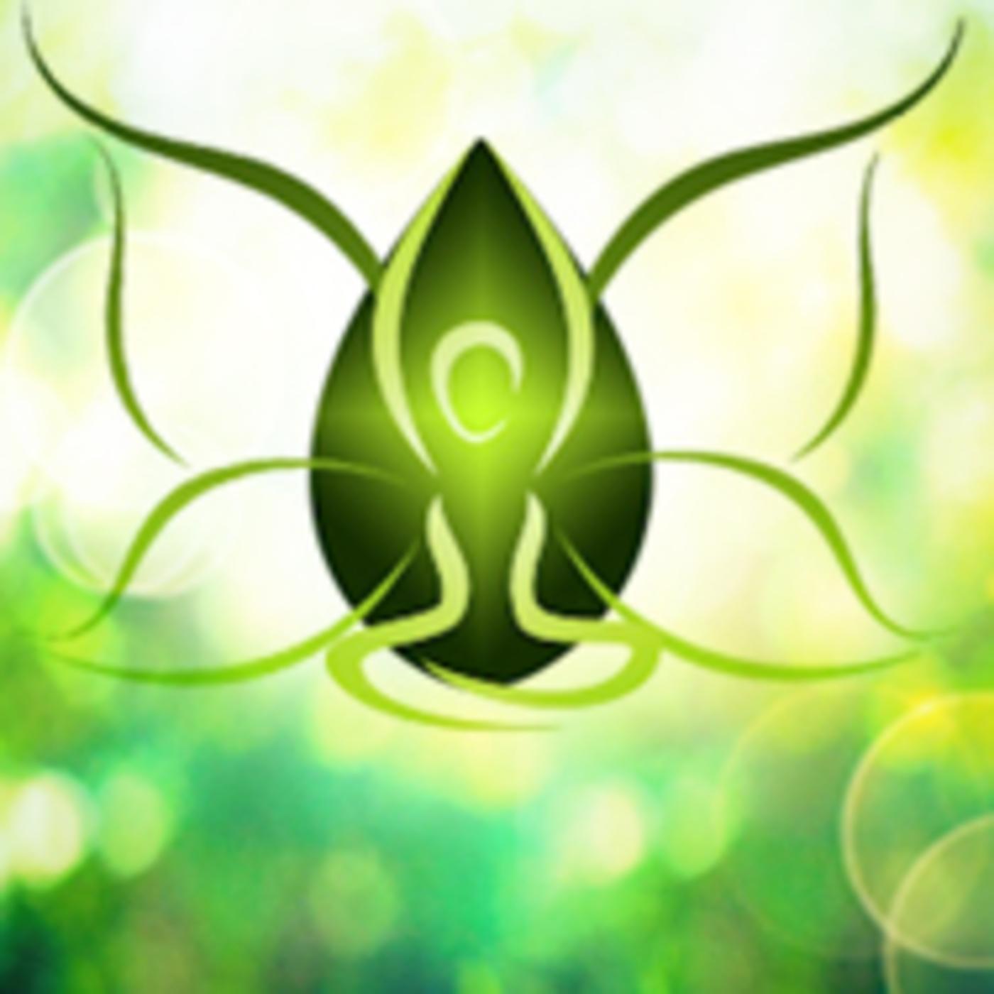 Centering for Yoga