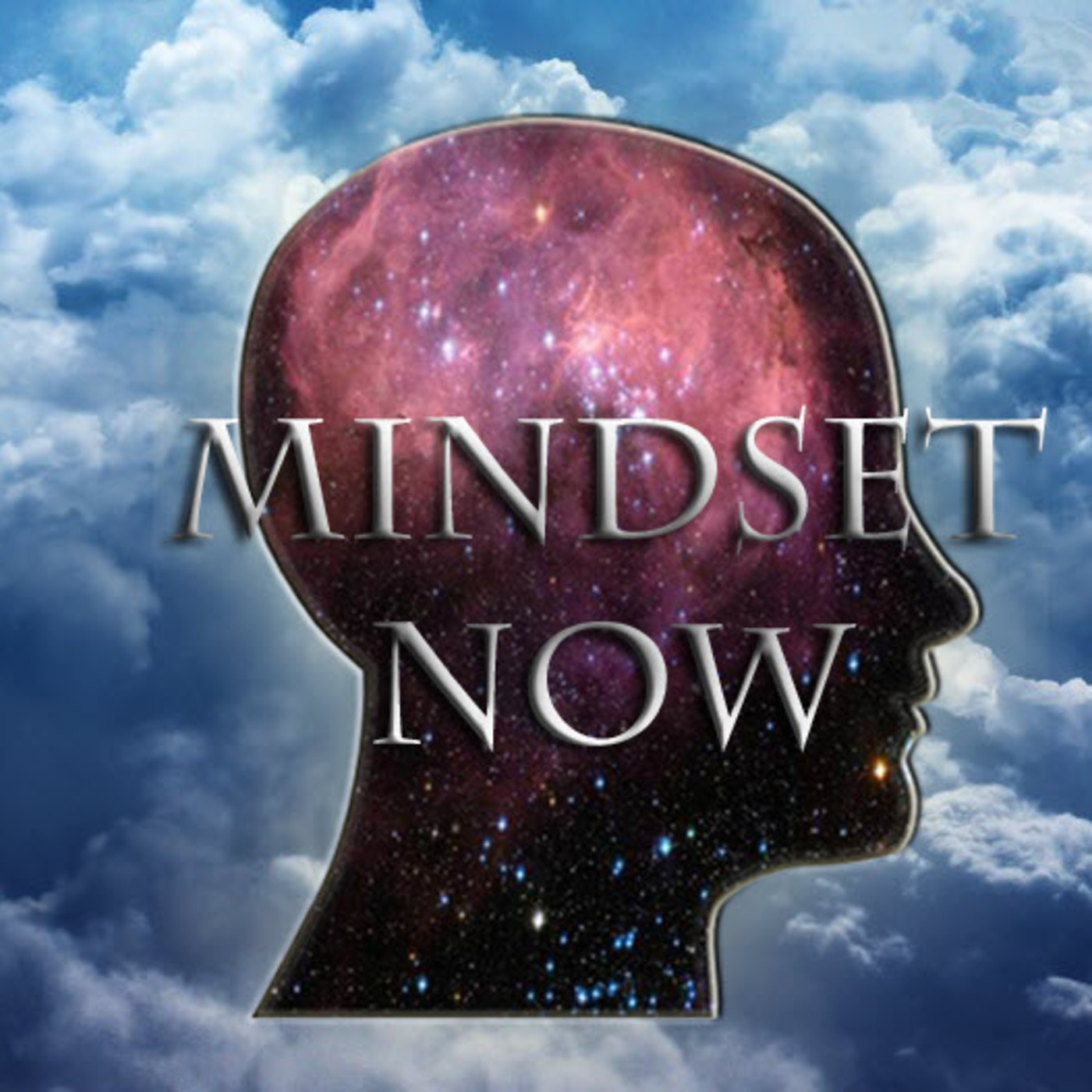 Mindset Now