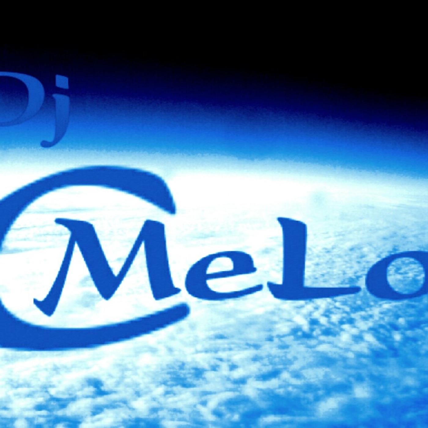 Dj C-MeLo Presents: