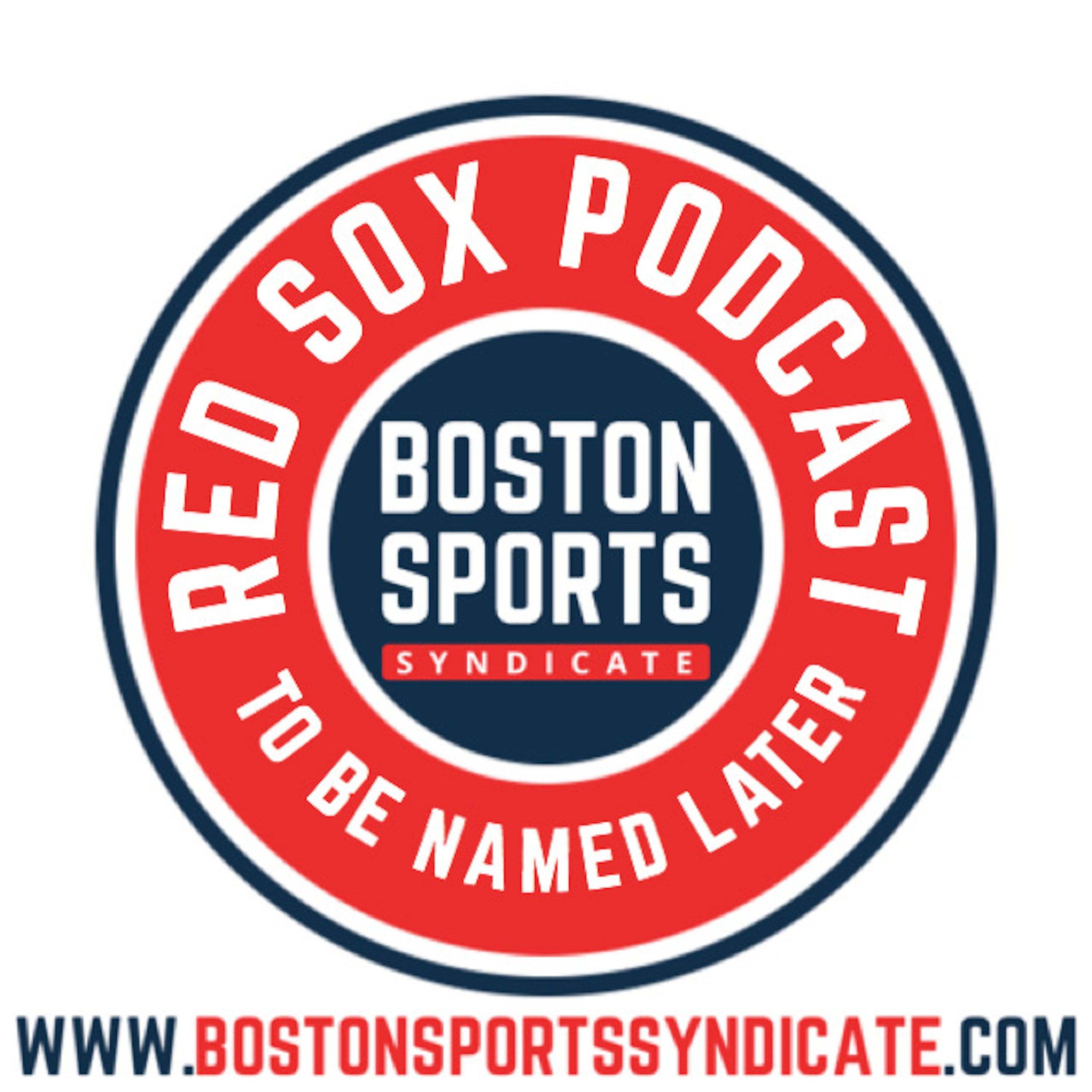 Episode 110: RSPTBNL - Opening Day Is Here!