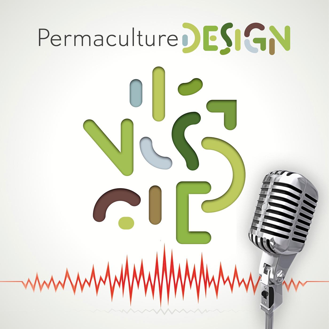 PermacultureDesign