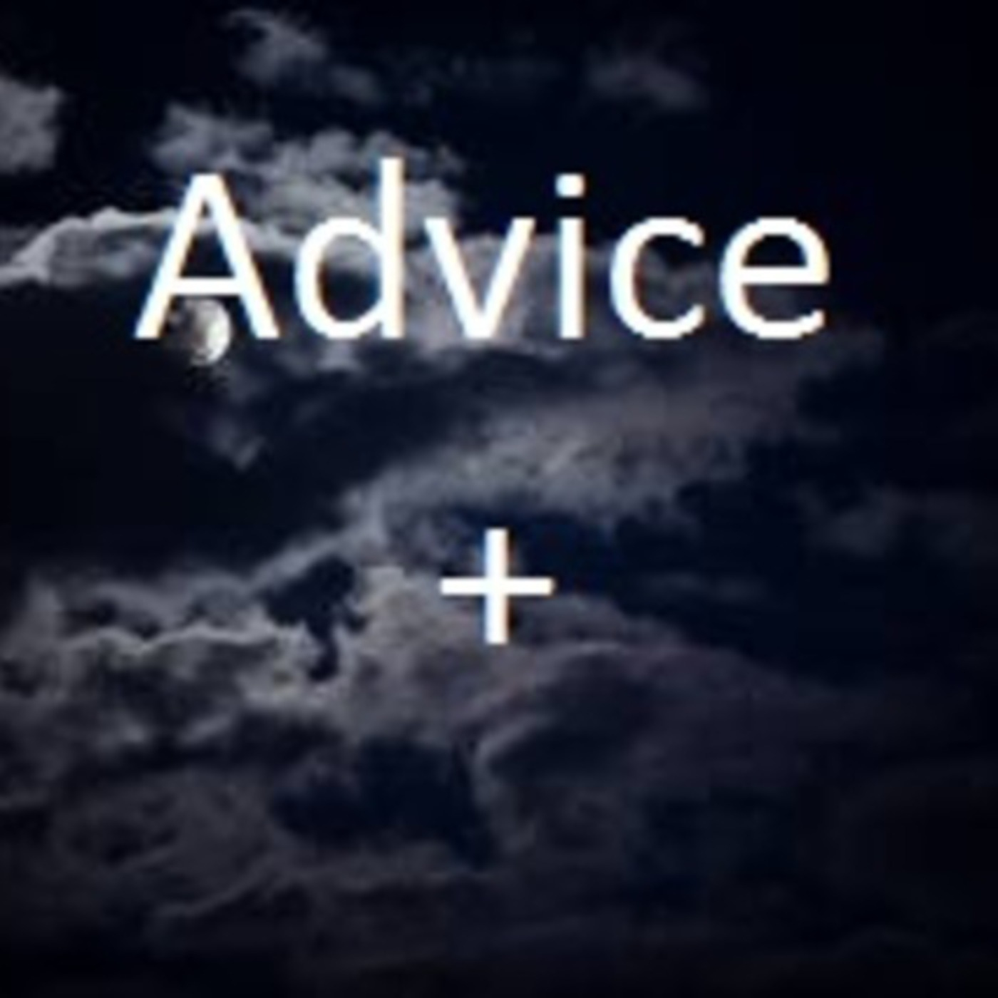 Advice+