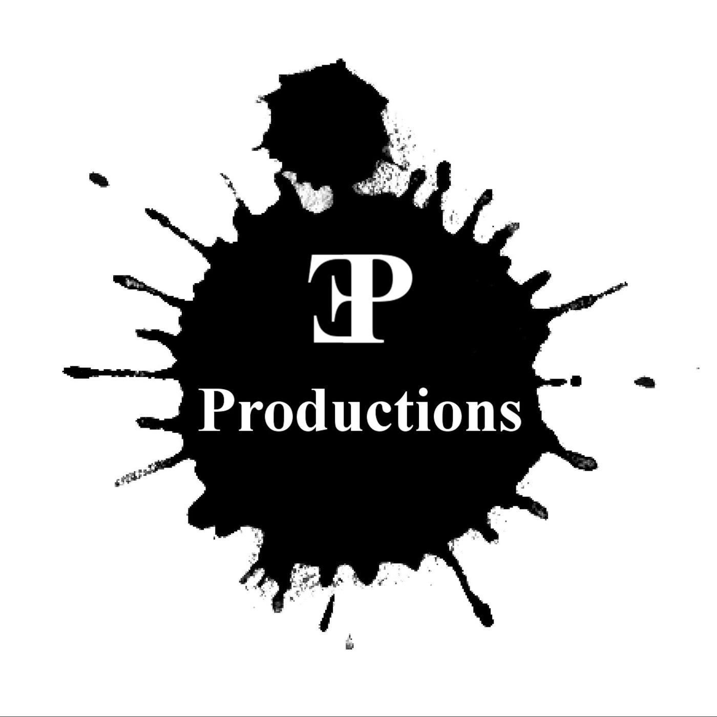 Empty Pen Productions Podcast