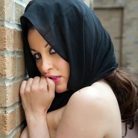 Stunner. free videos of iraqi porn deliciaaaaaa