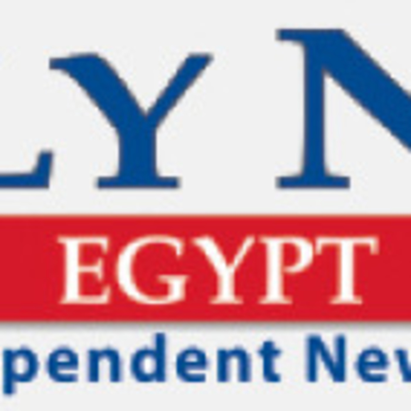 Daily News Egypt's Podcast Logo