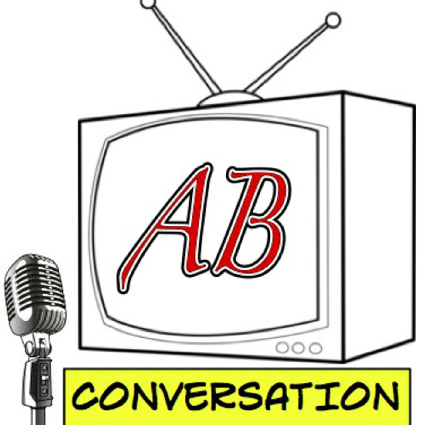 AB Conversation