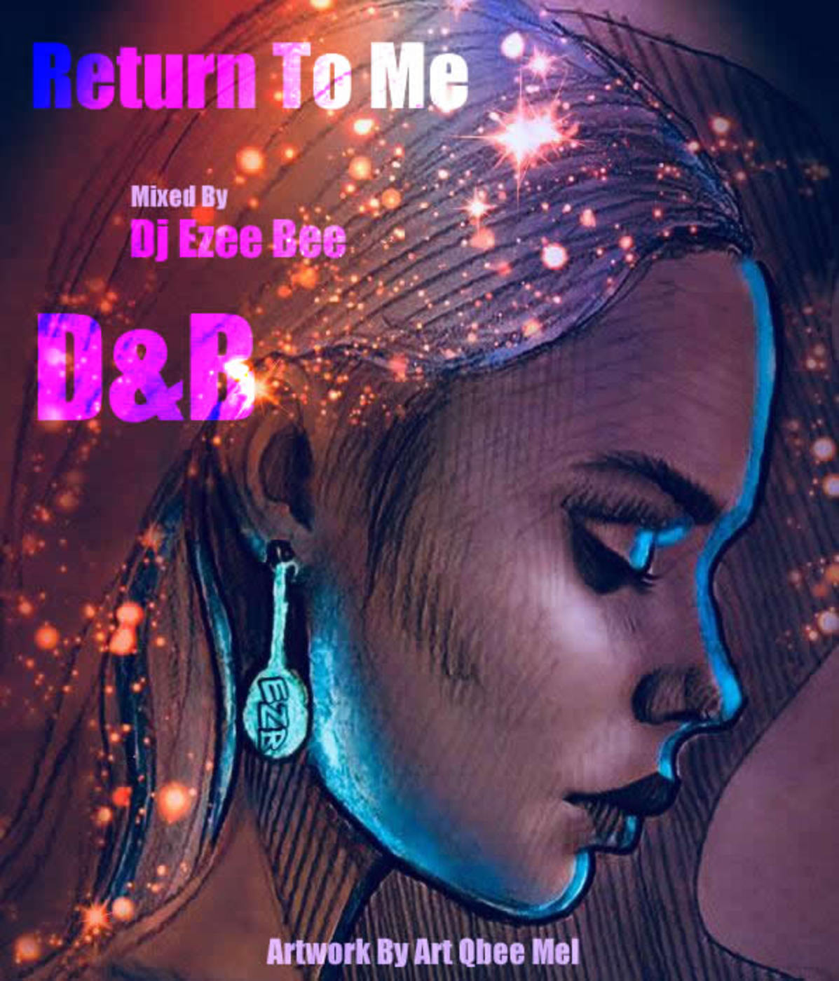Return To Me      Drum, Dub and Bass
