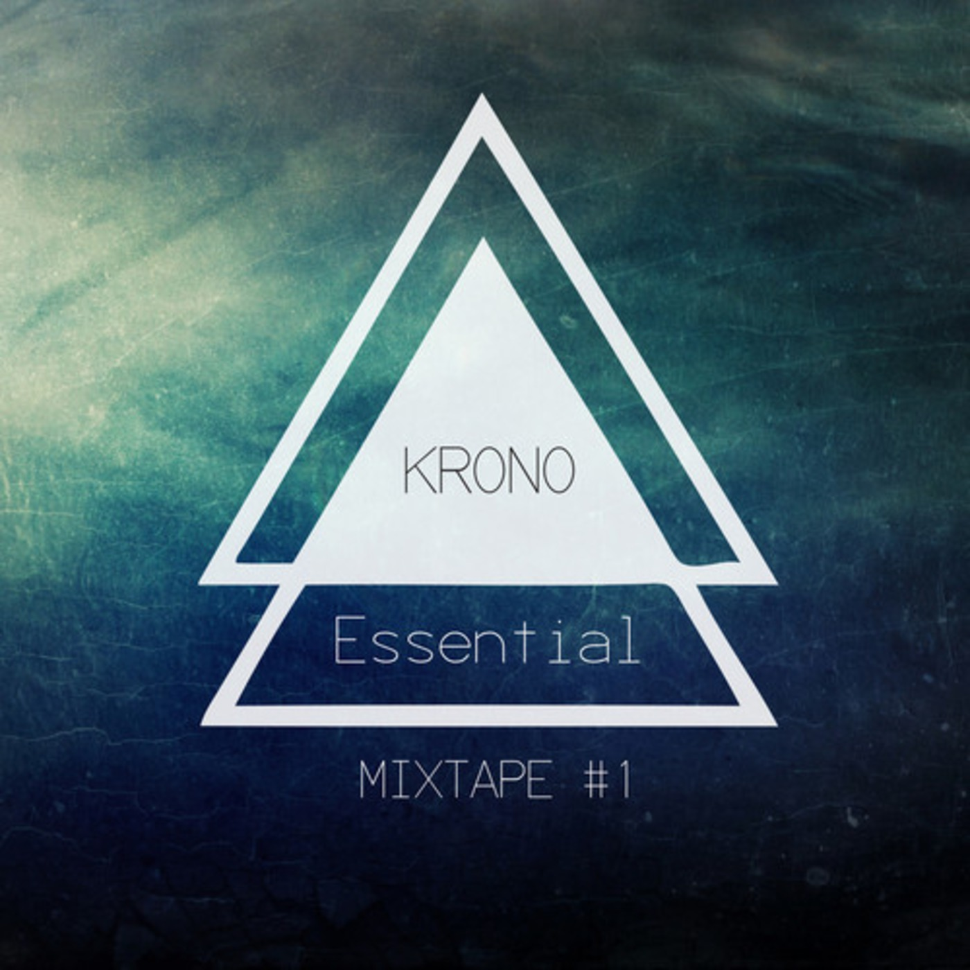 KRONO's Podcast
