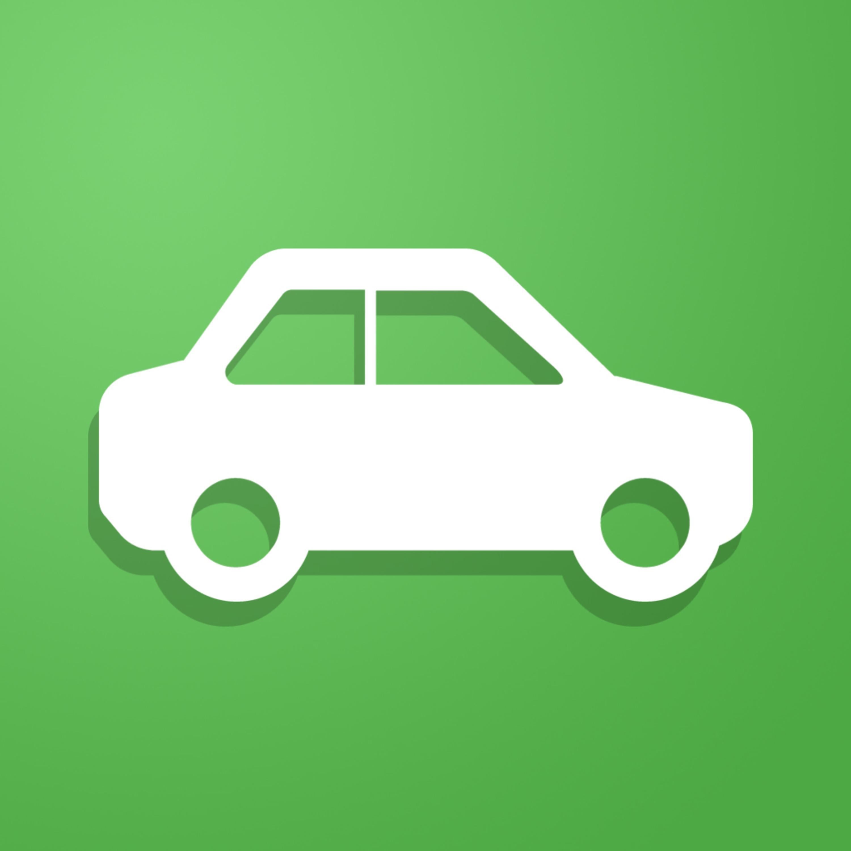 Kapitel 9/45 - Ecodriving