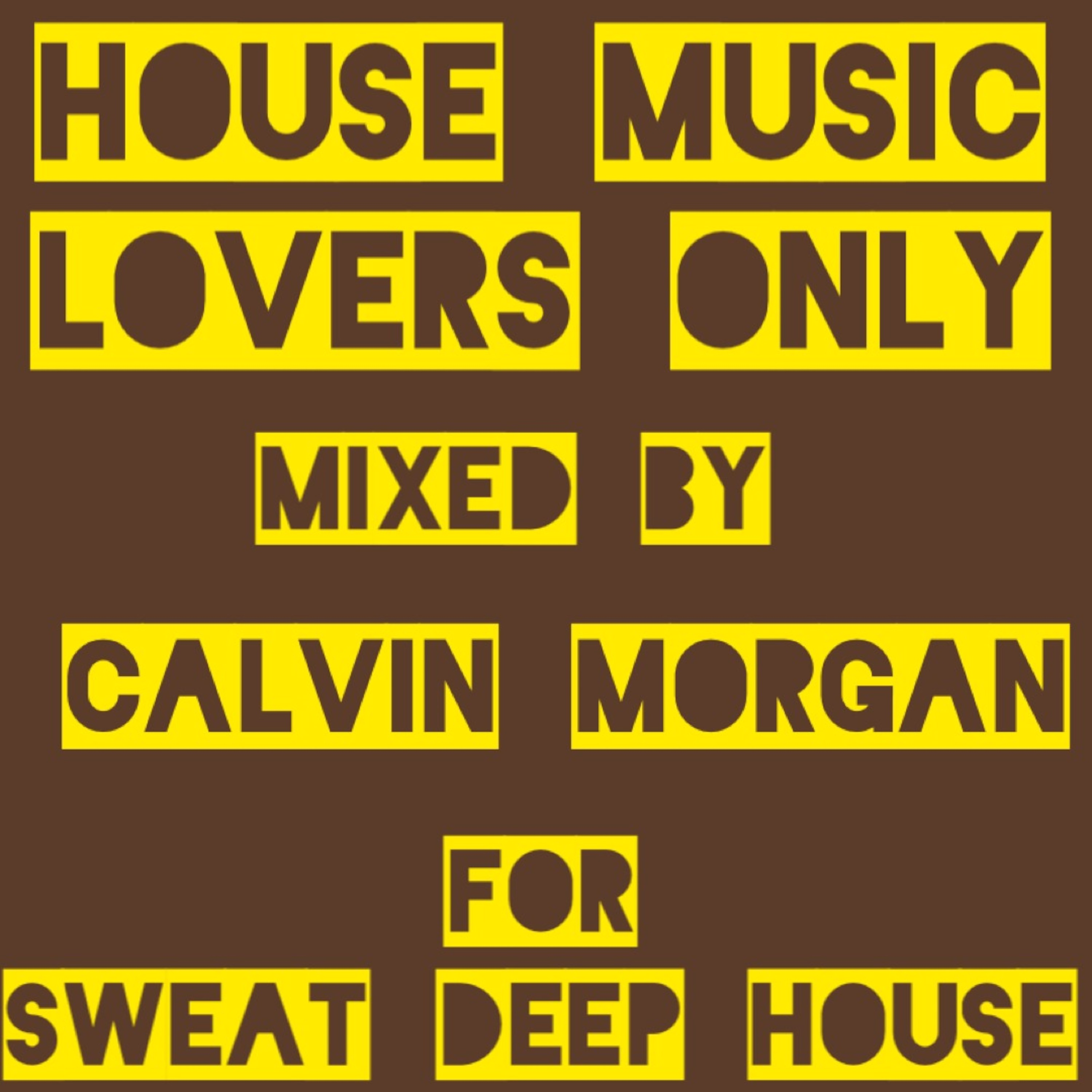 2Pm Bst To Aest best sweat soulful house podcasts   most downloaded episodes