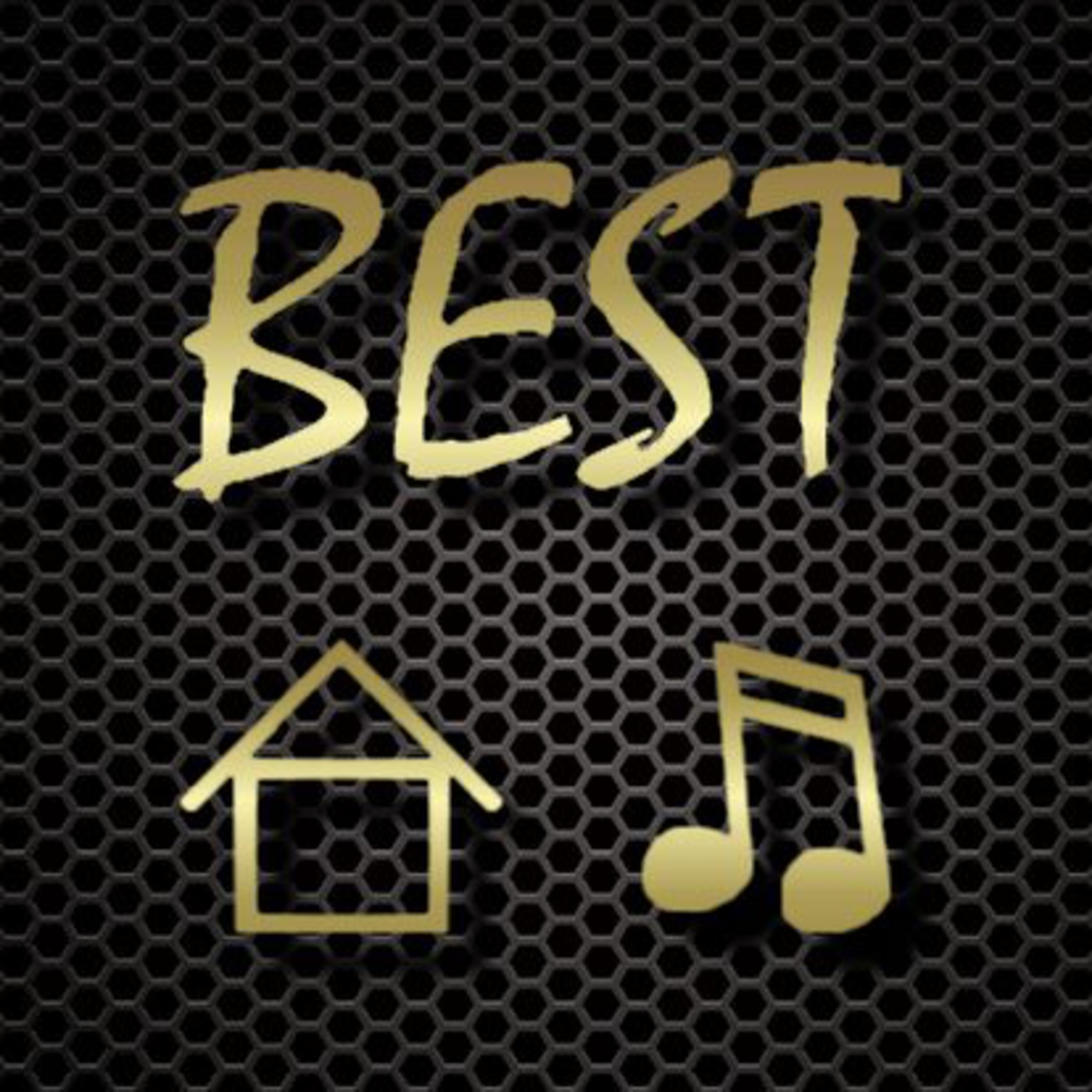 Best House Songs Podcast
