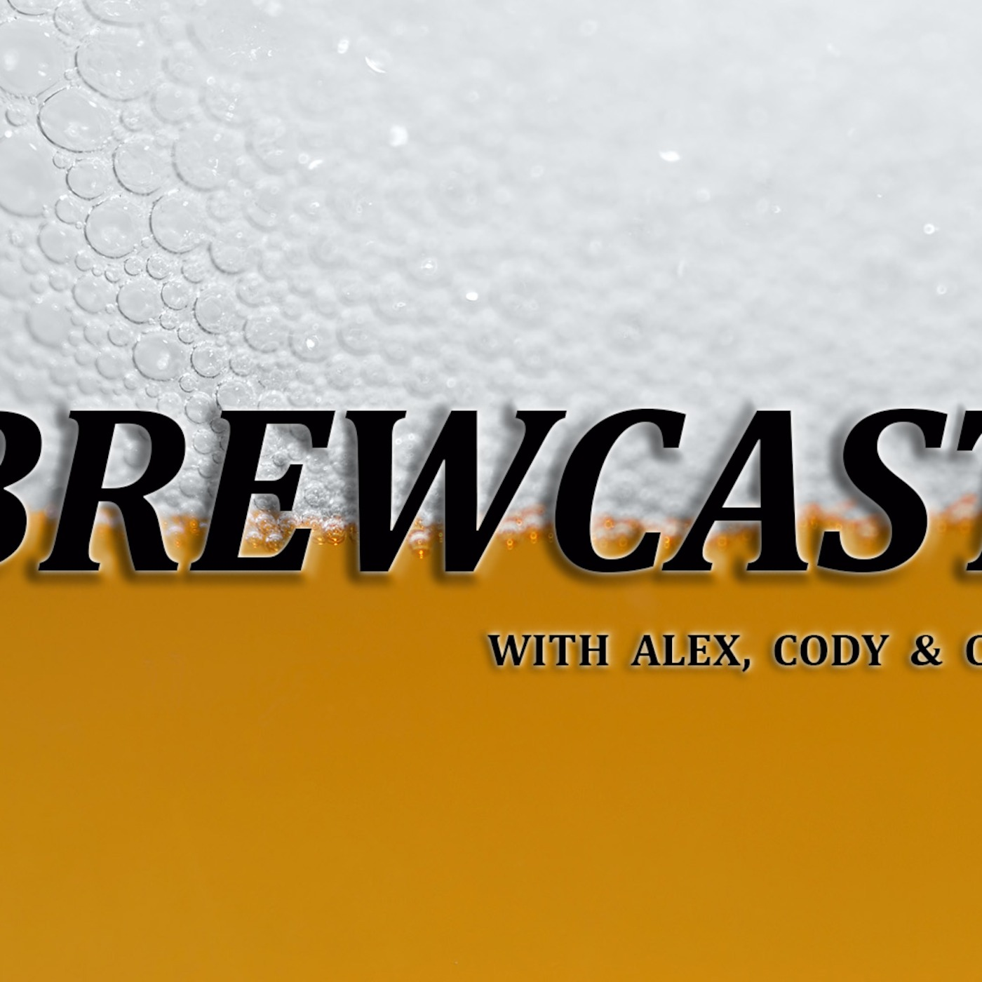 Colorado Radio : Brewcast