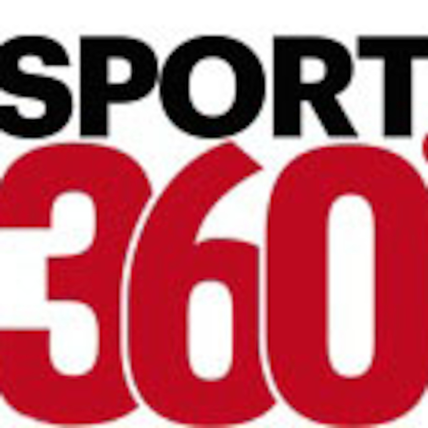 Sport360 Podcasts