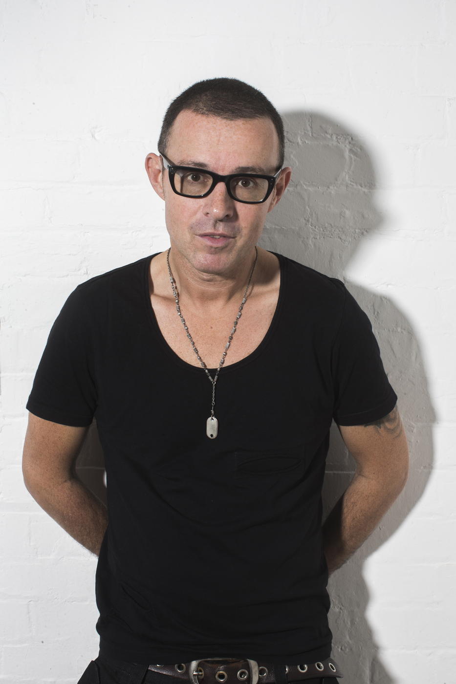 JUDGE JULES PRESENTS THE GLOBAL WARM UP EPISODE 508 MP3